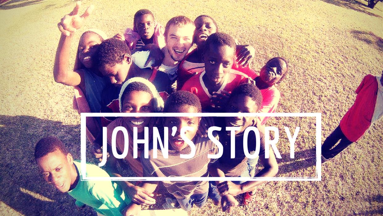Johns-Story