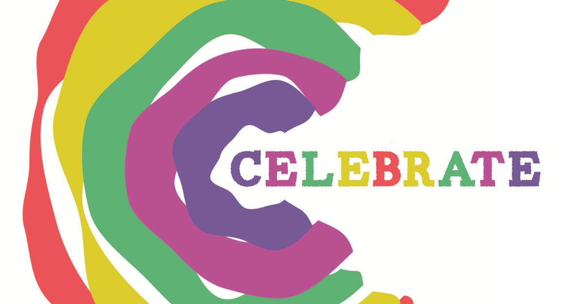 Celebrate Splash
