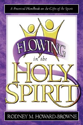 Flowing in the Holy Spirit