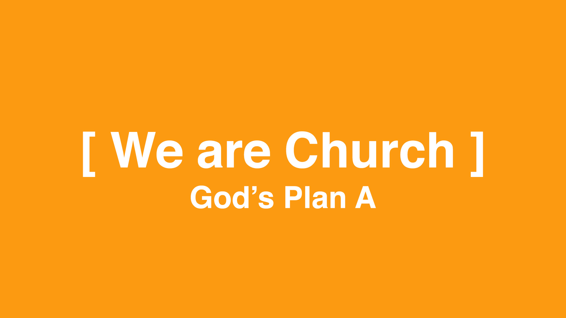 We-Are-Church